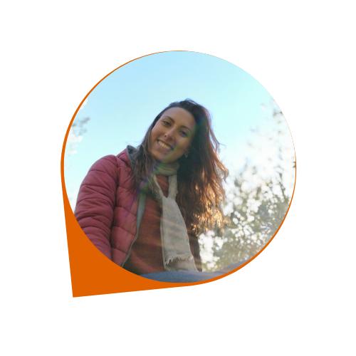 Chiara Martelli - Prenotazioni